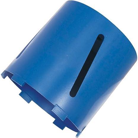 Silverline 155487 - Accesorio para perforadoras