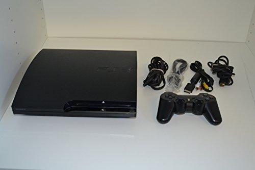 Sony PS3 Sony