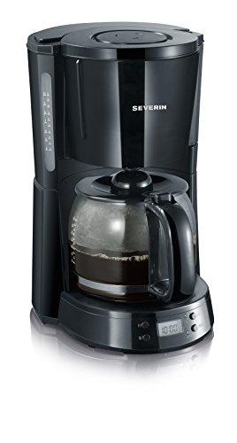 Russell-Hobbs-Buckingham-grind-Brew-20060-56-digital-de-vidrio-mquina-de-caf-de-colour-negro-y-platacon-molinillo-integrado