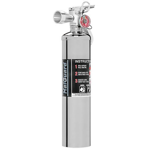 H3R-Performance-HG250C-Fire-Extinguisher