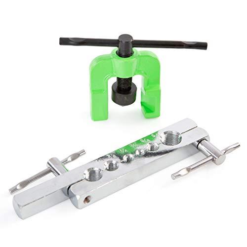 OEMTOOLS 25359 Single Flaring Tool
