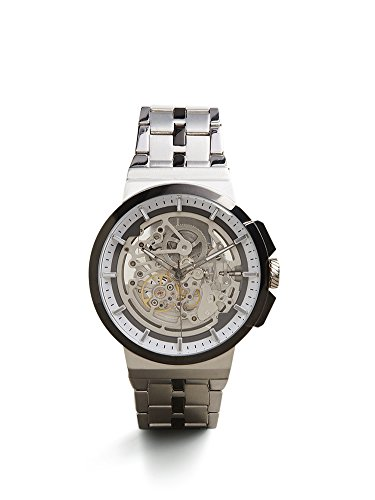 kenneth-cole-new-york-mens-automatic-automatic-stainless-steel-dress-watch-model-10022315