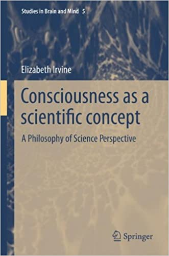 Philosophy of Science Perspectives?