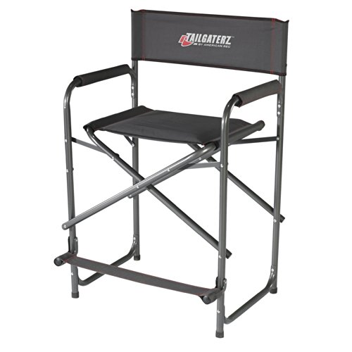 Tailgaterz Take Out Chair product image