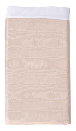 Glenna Jean Florence Full Skirt, Pink Moire