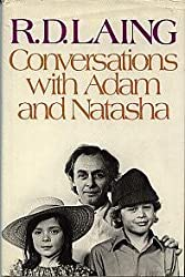 Conversations with adam and Natasha