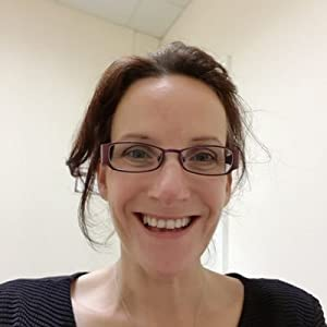 Helen Rodwell