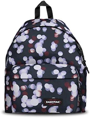 Eastpak Padded Pak'R Sac à dos, 40 cm, 24 L, Multicolore