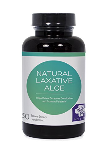 Save $$$ Natural Aloe Laxative Cleanse Comare to Market America Nutriclean Aloe