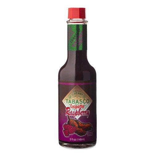 tabasco-raspberry-chipotle-sauce