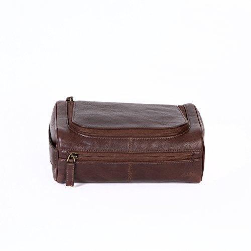 becker-zip-around-travel-kit-in-whiskey-500-6341