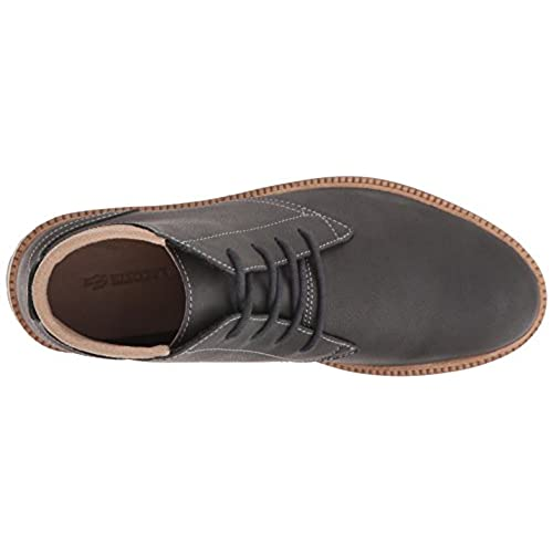 267e818751f8a2 low-cost Lacoste Men s Montbard 416 1 Fashion Sneaker Chukka Boot ...