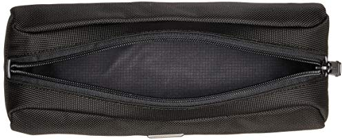 Tumi Unisex Alpha 3 Electronic Cord Pouch