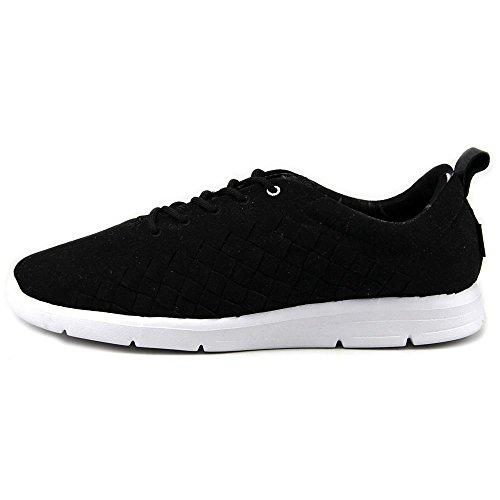 Vans - Zapatillas de skateboarding para hombre All Sizes