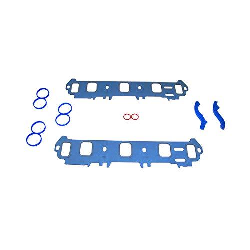 DNJ Engine Components IG4146 Intake Manifold Gasket