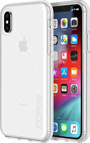 Incipio DualPro Case for iPhone Xs (5.8
