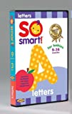 So Smart!: Letters