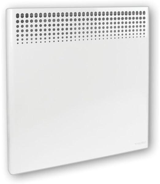 Ashc0501w Convector Heater 500w 120v Amazon Com