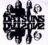 Datsuns