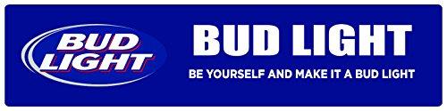 bud-light-6x24-pvc-branded-business-tagline-display-sign