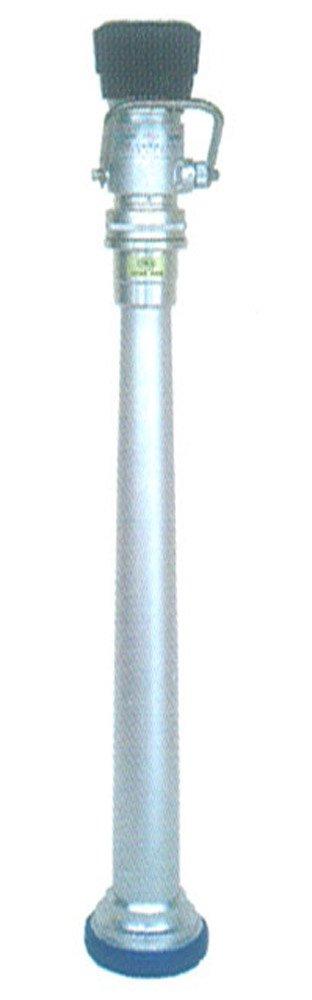 岩崎製作所 YKMK(3段噴霧付き町野式ノズル) アルミ製 04YKMK40A B00V9F6H4I