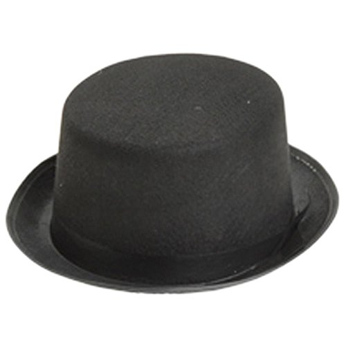US Toy Top Hat -