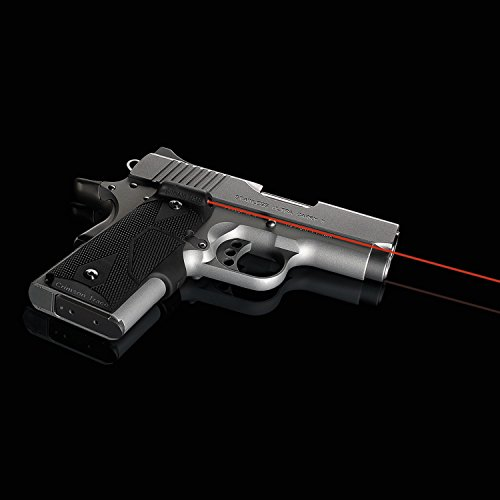 Buy colt 1911 spring pistol with laser