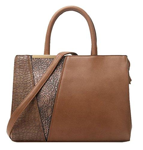 Handbags Girly De Bolso Mano Bolar Mujer 1dqAdwa6