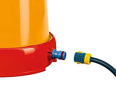 Aqua-clown Spielzeug Bobby Car Big 800076548