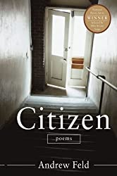 Citizen: Poems (National Poetry Series)