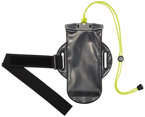 Aquapac Large Armband Waterproof Case (As shown)