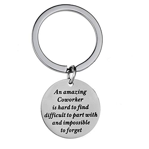 Bestselling Womans Novelty Keychains