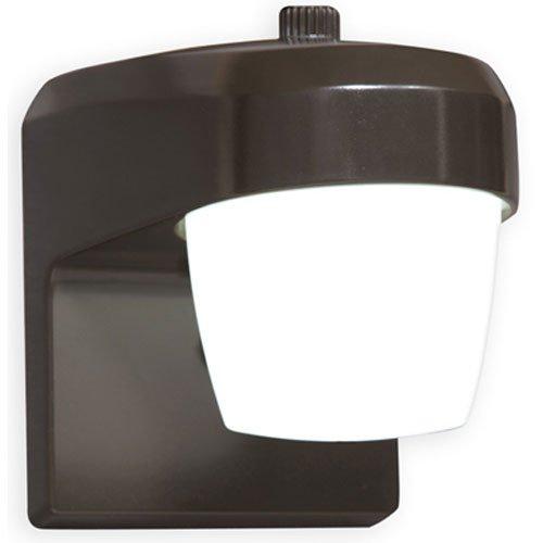 Regent Outdoor Light Fixtures in US - 3