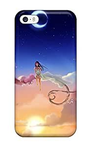 Renee Jo Best 3500054K978755824 anime dragon ball Anime Pop Culture Hard Plastic For LG G3 Phone Case Cover