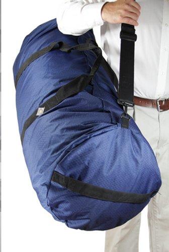 f3a0321fff Northstar Sports 1050 HD Tuff Cloth Diamond Ripstop Series Gear   Duffle Bag  - Buy Online in UAE.