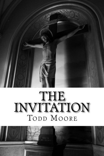 Download The Invitation: Connecting People to God PDF