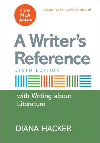 essay writing exercises online