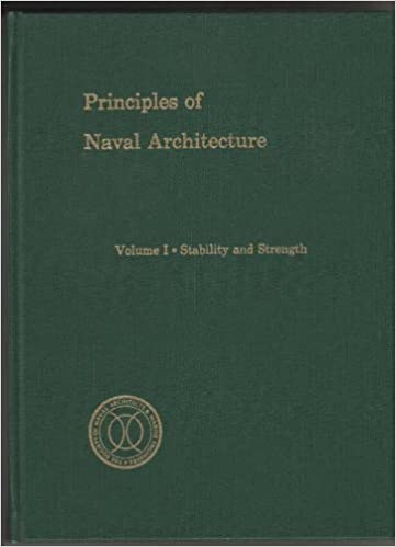 Principles of naval architecture vol 1 stability and strength principles of naval architecture vol 1 stability and strength revised edition fandeluxe Image collections