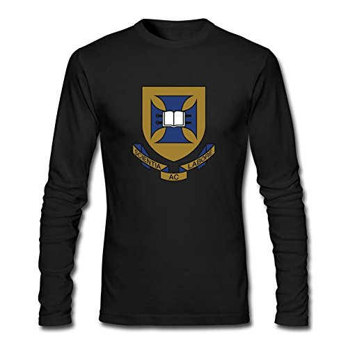 xiuluan-mens-university-of-queensland-logo-uq-long-sleeve-t-shirt-xl-colorname
