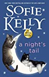 A Night's Tail (Magical Cats)