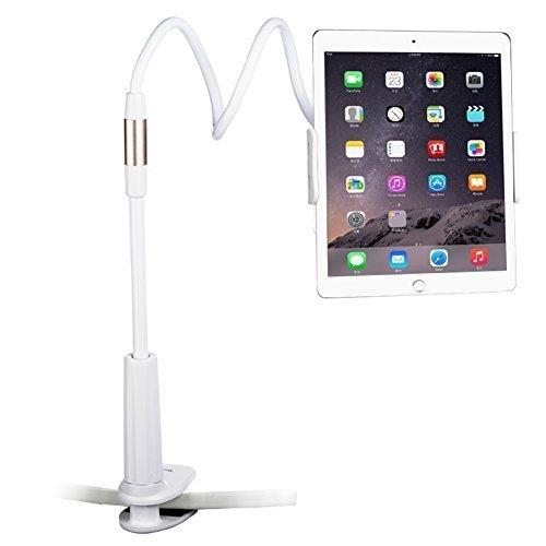 ipad air 2 kitchen mount - 5
