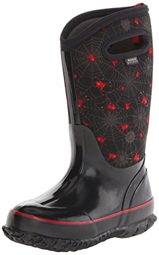 bogs-kids-classic-creepy-crawler-waterproof-insulated-rain-boot-infant-toddler-little-kid-big-kid-bl