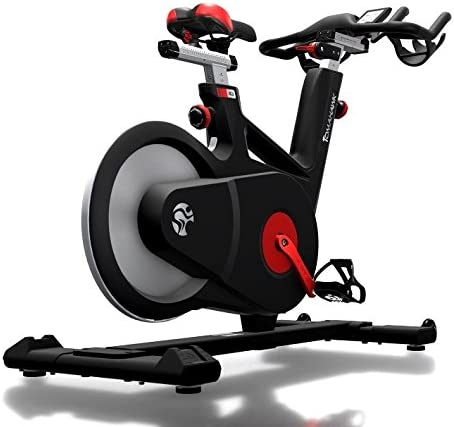 Tomahawk ic4 Indoor Bike: Amazon.es: Deportes y aire libre