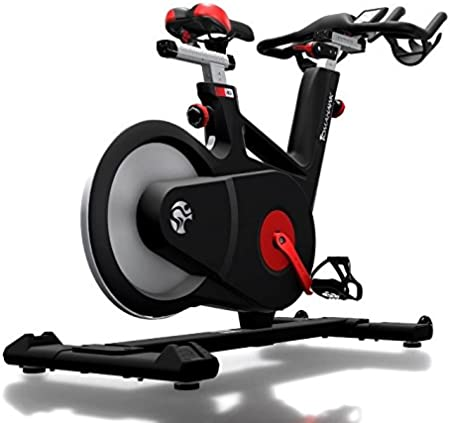 Tomahawk IC5 Indoor Bike: Amazon.es: Deportes y aire libre
