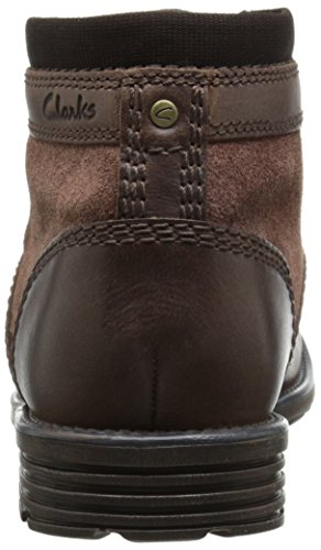 Clarks Darian Mid Boot