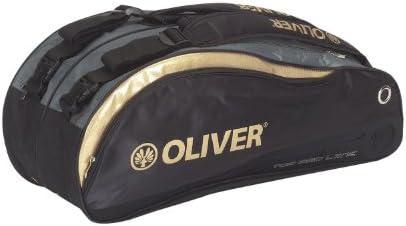 Oliver Top Pro Thermobag racket bag tennis squash badminton