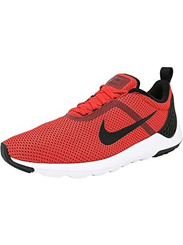 Nike Rojo Multicolore 811372 Course Rd Mens Rouge universit wht Noir Blanco Noir 002 tm rwUrCpq