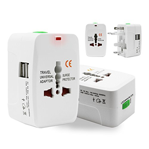 universal-worldwide-travel-adapter-plug-costech-wall-charger-adapter-ac-power-au-uk-us-eu-plug-adapt