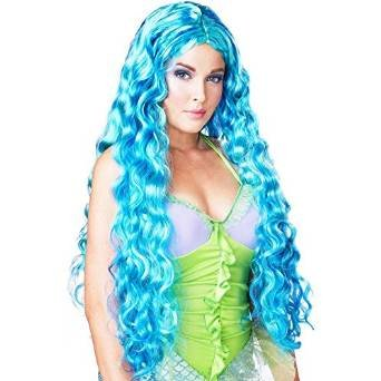 Calif (Sea Goddess Costumes)