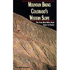 Mountain Biking Colorado's Western Slope (Best Mtb Trails In Colorado)